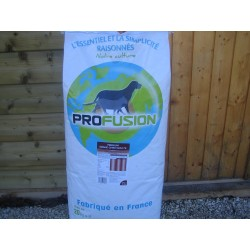 PROFUSION GRAND CHIEN...