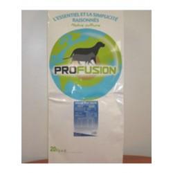 PROFUSION 30/20 (20 Kg)