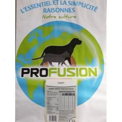PROFUSION PREMIUM CHAT (4KG)